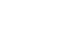 Boyles Solicitors Dundee